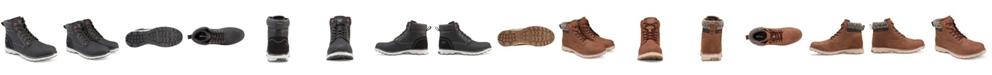 XRAY Men's Jayden Boot