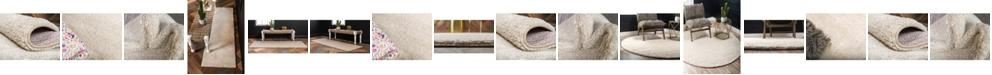 Bridgeport Home Uno Uno1 Ivory Area Rug Collection