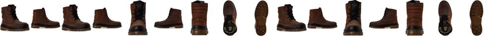 Kamik Men's Griffon Winter Boots from Finish Line