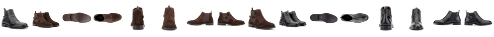 Vintage Foundry Co Vintage Foundry Men's Easton Mid Top