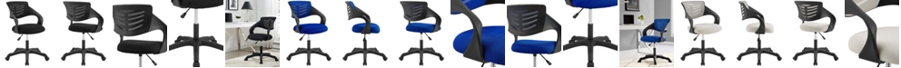 Modway Thrive Mesh Office Chair