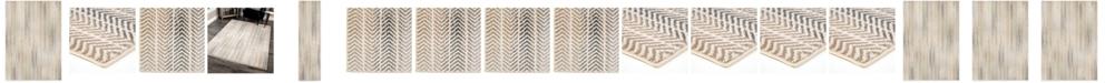 Palmetto Living Riverstone Boco Multi Area Rug Collection