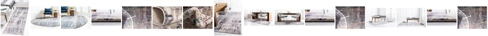 Jill Zarin Gramercy Downtown Jzd001 Multi Area Rug Collection