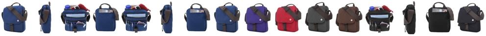 Token Fulton Mini Bag