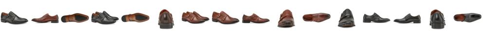 Vintage Foundry Co Vintage Foundry Men's Colton Shoe