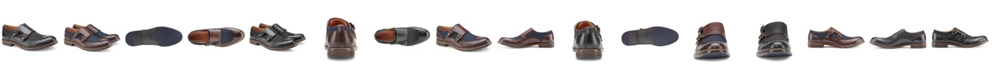 Vintage Foundry Co Vintage Foundry Men's Luther Shoe