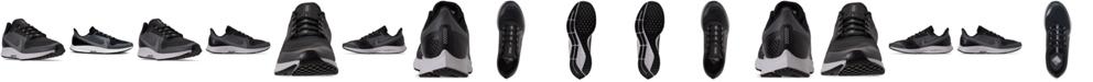 Nike Men's Air Zoom Pegasus 36 Shield Running Sneakers from Finish Line