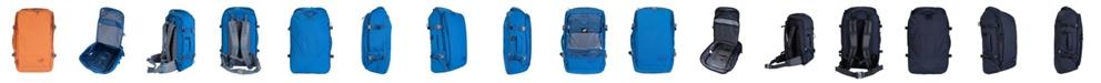 CabinZero ADV Pro 42L Bag