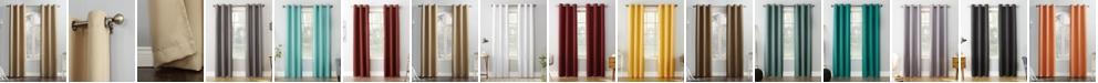"""Lichtenberg No. 918 Montego 48"""" x 84"""" Curtain Panel"""