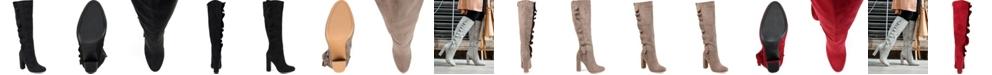 Journee Collection Women's Vivian Boot