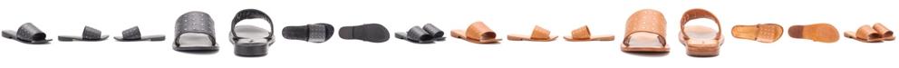 Vintage Foundry Co Women's Lenore Sandal