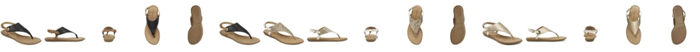 Aerosoles in Conchlusion Casual Sandal