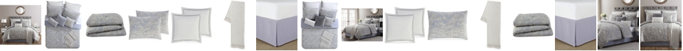 VCNY Home CLOSEOUT! Cosmo 10-Pc. King Comforter Set