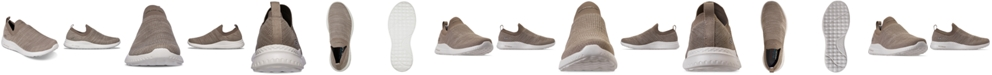 Skechers Men's Matter - Graftel Walking & Training Slip-On Sneakers from Finish Line