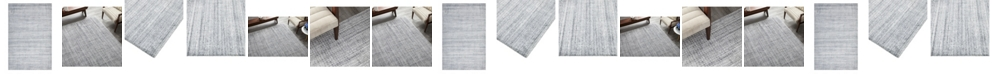 Timeless Rug Designs Feliz S1124 Silver Rug Collection