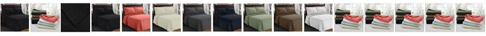 Superior Diamond Pattern Jacquard Matelasse 2 Piece Bedspread Set, Twin