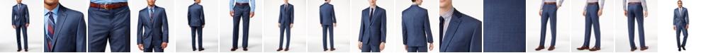 Calvin Klein Modern Fit Suit Separates