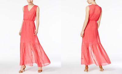 macys extra 20% OFF for women's dresses