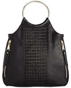 01d2a3fc50 Macy s - Shop Fashion Clothing   Accessories - Official Site - Macys.com