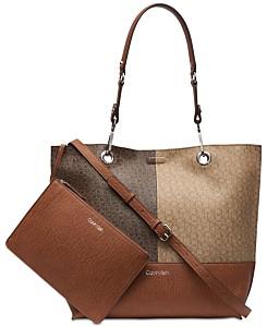 Macy s - Shop Fashion Clothing   Accessories - Official Site - Macys.com 7ecd89b542799