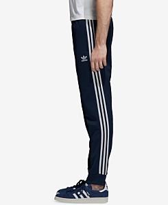 402f8118077e12 Men s Clothing  The Best in Men s Fashion - Macy s