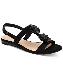 59169fa5275a Macy s - Shop Fashion Clothing   Accessories - Official Site - Macys.com