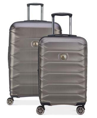 travel bags macy s rh macys com