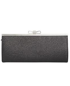 a5bcb87f2c9 Handbags and Accessories - Macy s