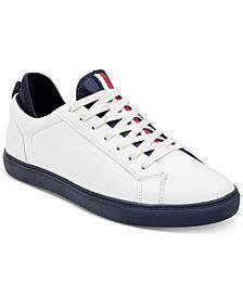 Tommy Hilfiger Men's McNeil Sneakers