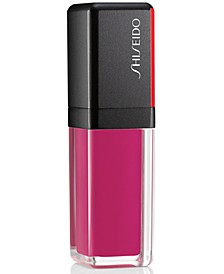 LacquerInk Lip Shine, 0.2-oz.