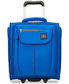 "Skyway Mirage 2 16"" Rolling Tote"