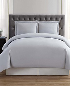 Everyday Twin XL Duvet Set