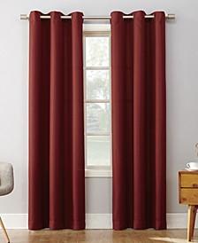 No. 918 Montego Window Treatment Collection