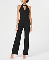 19ceb8bd8ec Dressy Jumpsuits  Shop Dressy Jumpsuits - Macy s