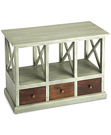 Whitaker Console Table, Quick Ship