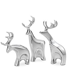 Mini Blitzen 3-Pc. Set