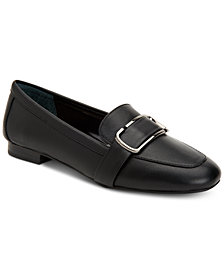 Alfani Women's Step 'N Flex Ceciliaa Flats, Created for Macy's