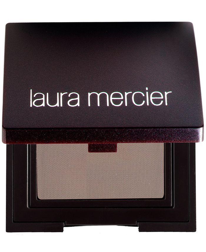 Laura Mercier - Matte Eye Colour