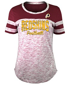 abd5f3d2 Washington Redskins Shop: Jerseys, Hats, Shirts, Gear & More - Macy's