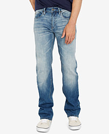 Buffalo David Bitton Men's Driven-X Jeans