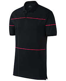 Nike Men's Dry Golf Polo