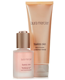 Laura Mercier Flawless Skin Duo