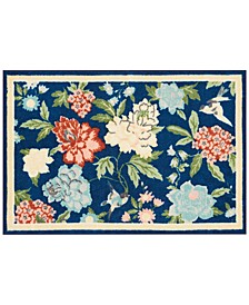 """CLOSEOUT! Waverly Great Expectation 24"""" x 36"""" Accent Rug"""