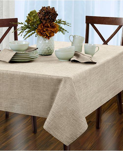 Elrene Pennington Table Linen Collection