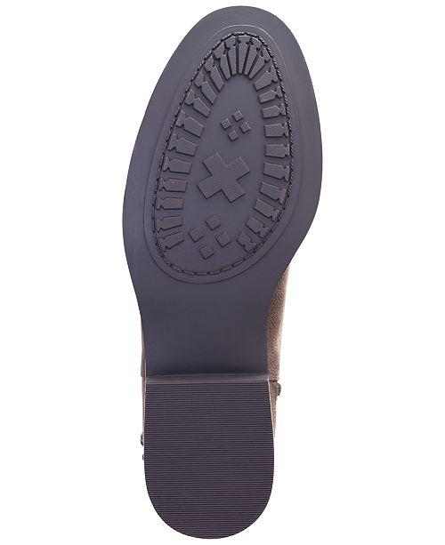 994d21cdb54 American Rag Adarra Wide-Calf Over-The-Knee Boots