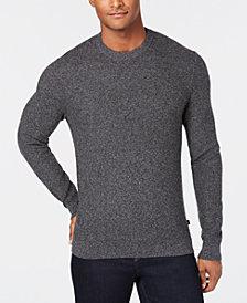 Michael Kors Men's Moulinex Crew Neck Sweater