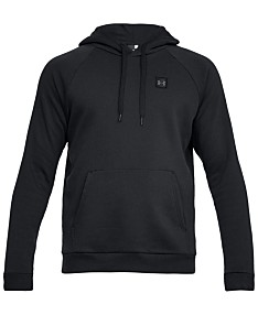 e4182d881d Under Armour Men's Clothing Sale & Clearance 2019 - Macy's