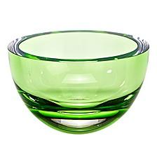 Penelope Spring Green 6 Inch Bowl