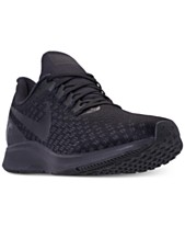 new concept c49aa 37060 Nike Men s Air Zoom Pegasus 35 Running Sneakers from Finish Line