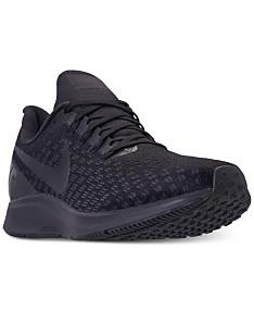 5faa6eb8efc6c Nike Men's Air Zoom Pegasus 35 Running Sneakers from Finish Line
